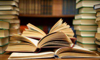 BRONTE: 50 MILA EURO PER LA BIBLIOTECA; PAUSA ESTIVA AL COMUNE