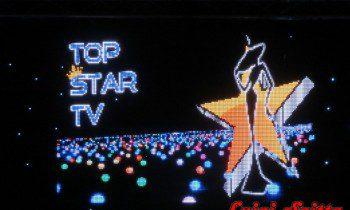 BRONTE:  CLAUDIA D'ALESSANDRO VINCE TOP STAR TV – LE FOTO