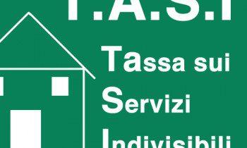 TASI: RANDAZZO, IMPOSTA D'UFFICIO ALL'1 PER MILLE, MALETTO AZZERA LE TASSE AI RESIDENTI, MANIACE, L'ALIQUOTA SCHIZZA AL MASSIMO