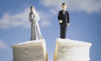 BRONTE: DIVORZIO OTTENUTO IN APPENA UN MESE