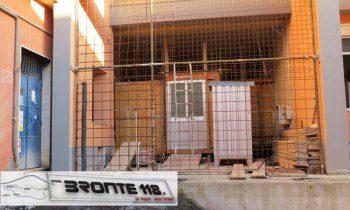 BRONTE: OSPEDALE, CLIMA TESO CON L'ASP – LA LETTERA INTEGRALE DEI CONSIGLIERI