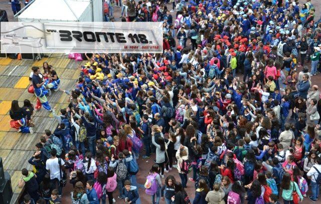 2015watermarked-La scuola all'Expo del pistacchio 1
