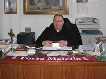 BRONTE: PADRE MAGGIO NUOVO CO-PARROCO A S. GIUSEPPE; MALETTO: ERRORE NEL CALCOLO DELLA TARI