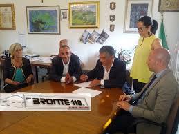 BRONTE: BILANCIO PARTECIPATIVO APPROVATI 12 PROGETTI