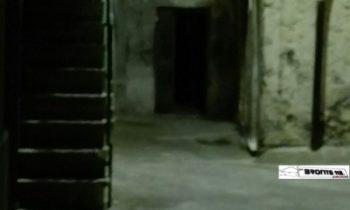 BRONTE: DONNA 77 ENNE TROVATA MORTA IN CASA