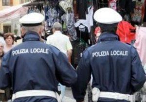 RANDAZZO: CHI NON PAGA LA COSAP NON MONTERA' LA BANCARELLA