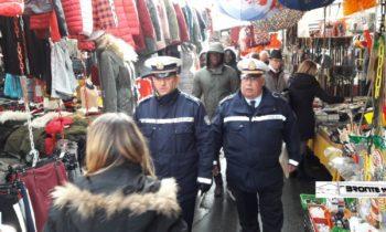 RANDAZZO: COSAP, I COMMERCIANTI DEVONO PAGARE 500 EURO ENTRO LA FINE DELL'ANNO