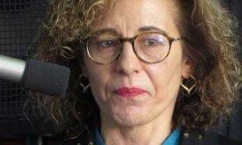 RANDAZZO: «ASPETTO GIUSTIZIA DA 25 ANNI»  LE FOTO
