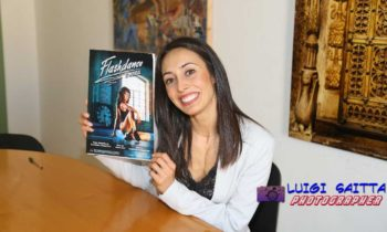 """CATANIA: L'11 E 12 DICEMBRE IN SCENA IL MUSICAL """"FLASHDANCE"""" – LE FOTO E LE INTERVISTE"""