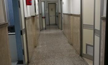 BRONTE: DEFIBRILLATORE GUASTO, L'ASP LO PRESTA AL PRONTO SOCCORSO