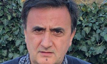 """BRONTE, IL VICE SINDACO MESSINA: """"NESSUN SOSPETTO SULLE TRANSAZIONI IL COMUNE HA AGITO CON CORRETTEZZA E MASSIMA LEGALITA'"""""""