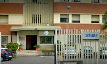 """RANDAZZO: «SCUSI, VORREI DONARE 50MILA EURO AGLI INVALIDI» IL NUOVO """"MODELLO"""" DI TRUFFA COLPISCE UNA 65 ENNE"""
