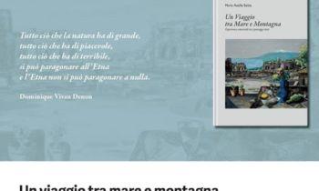 BRONTE: SI PRESENTA LIBRO DELLA SAITTA – MEETING SULLA DONAZIONE DI SANGUE