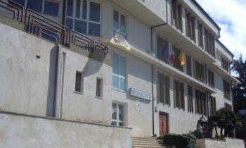 MALETTO: CAPO UTC CHIEDE INDENNITA' LA REGIONE MANDA UN COMMISSARIO