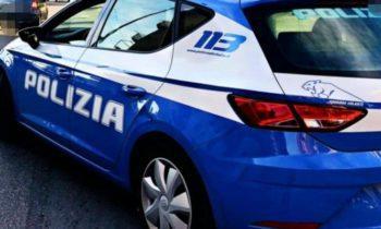 CATANIA: DUE DONNE ADRANITE INDAGATE PER TRUFFA DELLO SPECCHIO