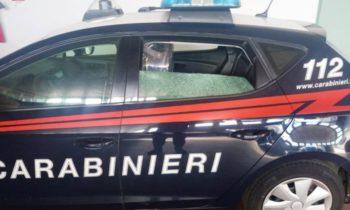 """BRONTE: 2 ARRESTI DEI CC, ORDINA E PAGA L'AIRBAG SU INTERNET MA IL """"PACCO"""" NON E'… SERVITO"""