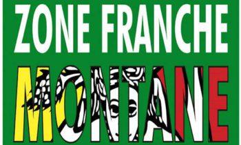 """""""ZONE FRANCHE MONTANE"""", DIBATTITO SULLE PROSPETTIVE IL 29 A RANDAZZO"""