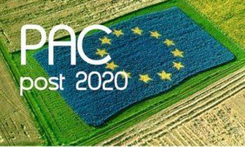 """PAC 2021-2027: GLI AGRICOLTORI DELLE TERRE DELLA BIOSFERA SCRIVONO ALLA UE """"SERVE PIU' SOSTEGNO PER LE AZIENDE SOSTENIBILI"""""""