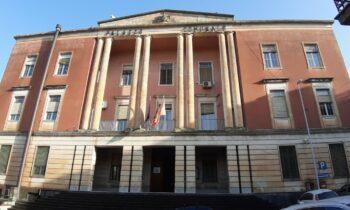 CRISI COVID, ASSEGNATI A BRONTE 100 MILA EURO DI RISTORI A 89 COMMERCIANTI