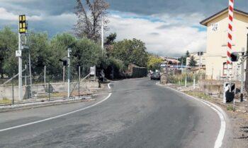 SS 284 BRONTE-ADRANO, PRIMA LA BONIFICA