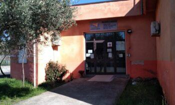 MANIACE: TRASFERITA L'AMBULANZA DEL 118 LA COMMISSIONE DIFFIDA LA SEUS