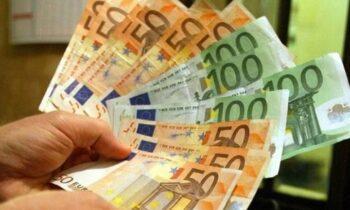 CESARO': RICHIESTO UN ANTICIPO DI CASSA DI 850MILA EURO PER PAGARE LE SPESE